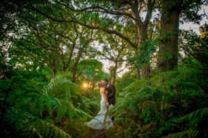 Spencer White a Wedding Photographer from Somerset
