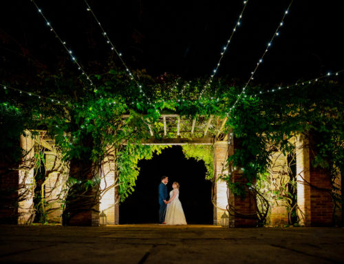 Charlton House Spa Wedding in Shepton Mallet, Somerset.