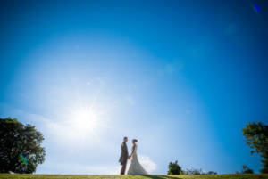 Wedding at Northover Manor Ilchester Somerset