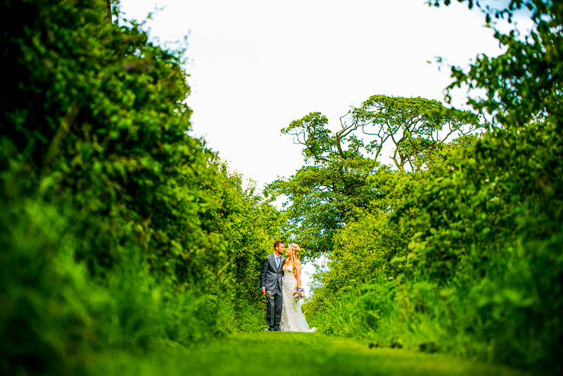 Wedding at Old Oak Farm, Curry Rivel, Langport, Somerset.