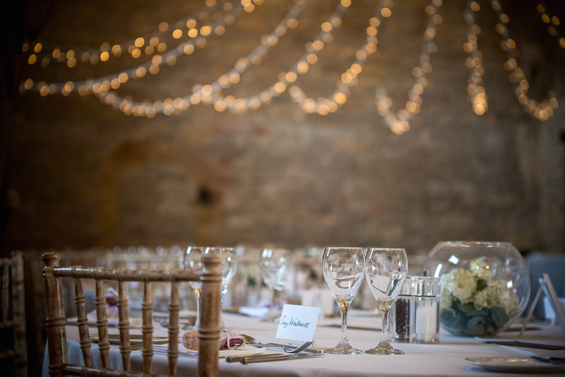 Almonry Barn Wedding Somerset - Wedding Photographer Somerset