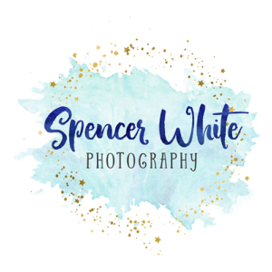 Spencer White Wedding Photography Somerset