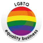 LGBT Friendly Service